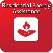 energy assistance program ohio